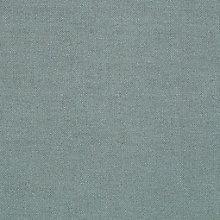 stinson-oxford-seating-ice