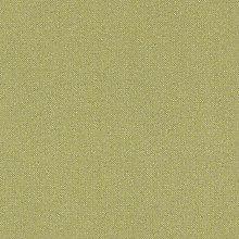 stinson-oxford-seating-lime