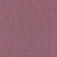 stinson-oxford-seating-raspberry