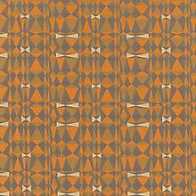 stinson-paradox-seating-mandarin
