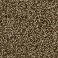 stinson-penelope-seating-clove