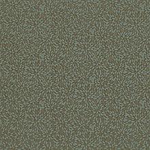 stinson-penelope-seating-juniper
