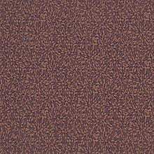 stinson-penelope-seating-mulberry