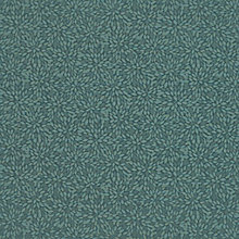stinson-penelope-seating-stream