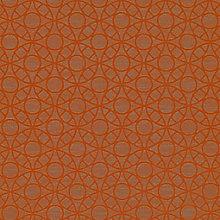 stinson-pergola-seating-marmalade