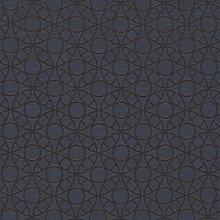 stinson-pergola-seating-sapphire