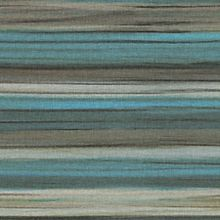 Perspective Bayou Swatch
