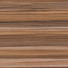 Perspective Sequoia Swatch