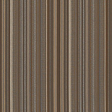 Piccadilly Brownstone Swatch