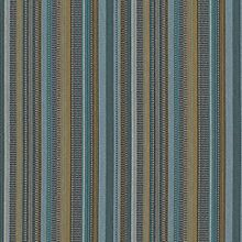 Piccadilly Pacific Swatch