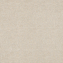 stinson-polka-seating-champagne