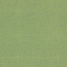 stinson-polka-seating-limelight