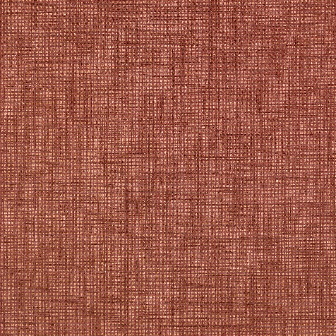 Raffia Red Carpet Swatch