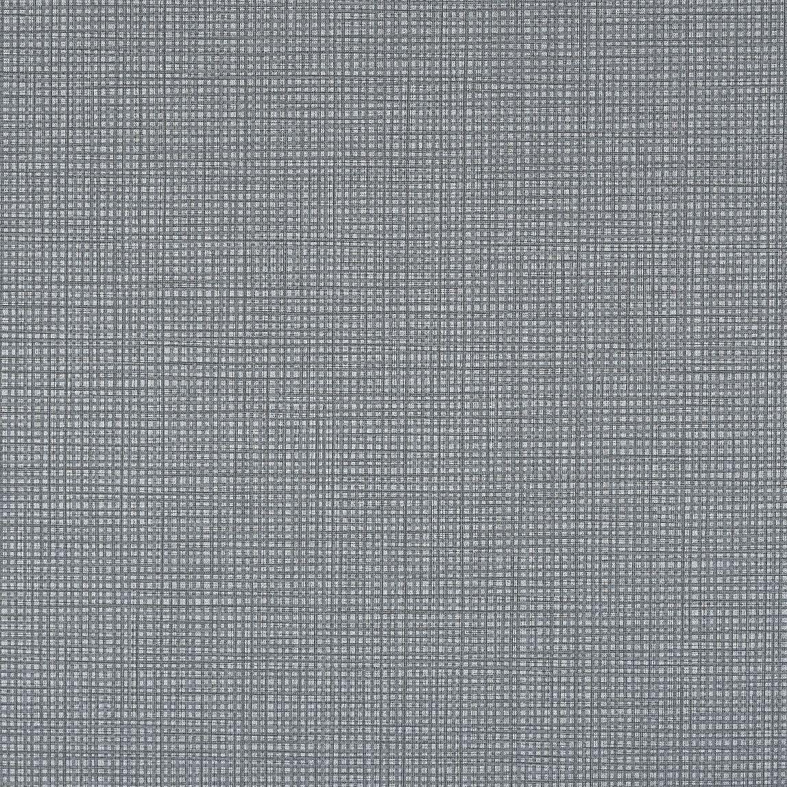 Raffia Silver Screen Swatch