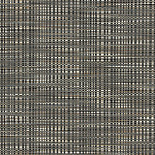 Peppercorn Peppercorn Swatch