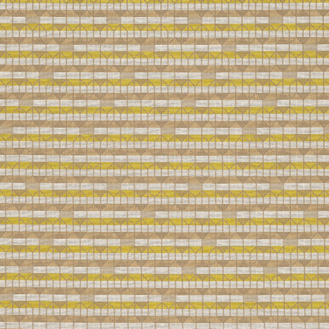 Riddle Citron Swatch