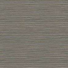 Ripple INFORMAL GRAY Swatch