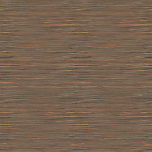 PALISADE BROWN PALISADE BROWN Swatch