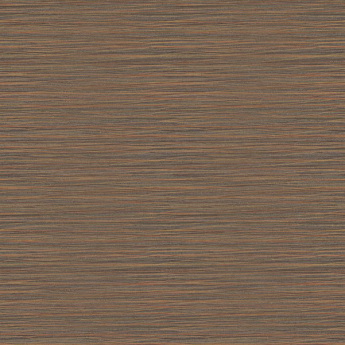 Ripple PALISADE BROWN Swatch