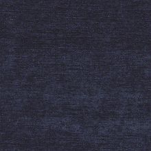 Ritz Indigo Swatch