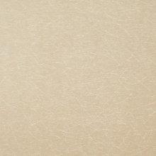 Linen Linen Swatch