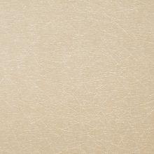 Script  Linen Swatch
