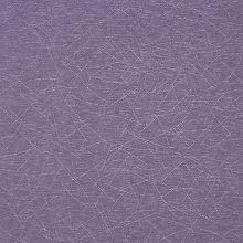 Script  Purple Passion Swatch