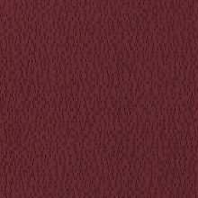 stinson-sequence-seating-burgundy