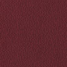 Sequence Burgundy Swatch