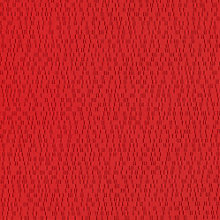 stinson-sequence-seating-crimson