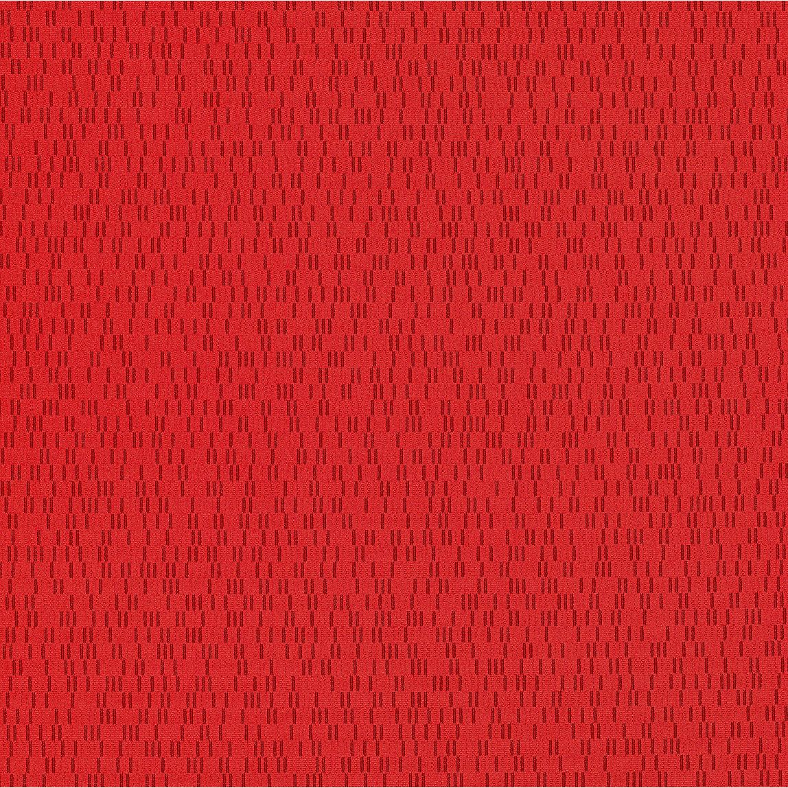 Sequence Crimson Swatch