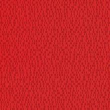 Sequence Crimson Swatch