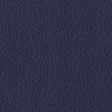 stinson-sequence-seating-navy