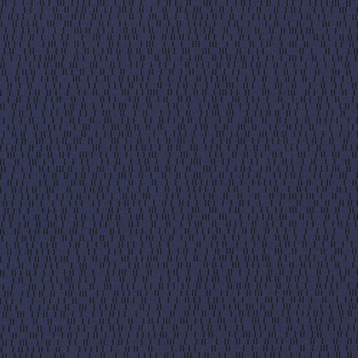 Sequence Navy Swatch