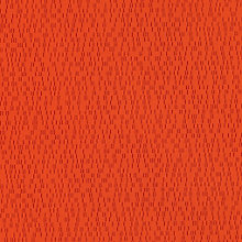 stinson-sequence-seating-orange