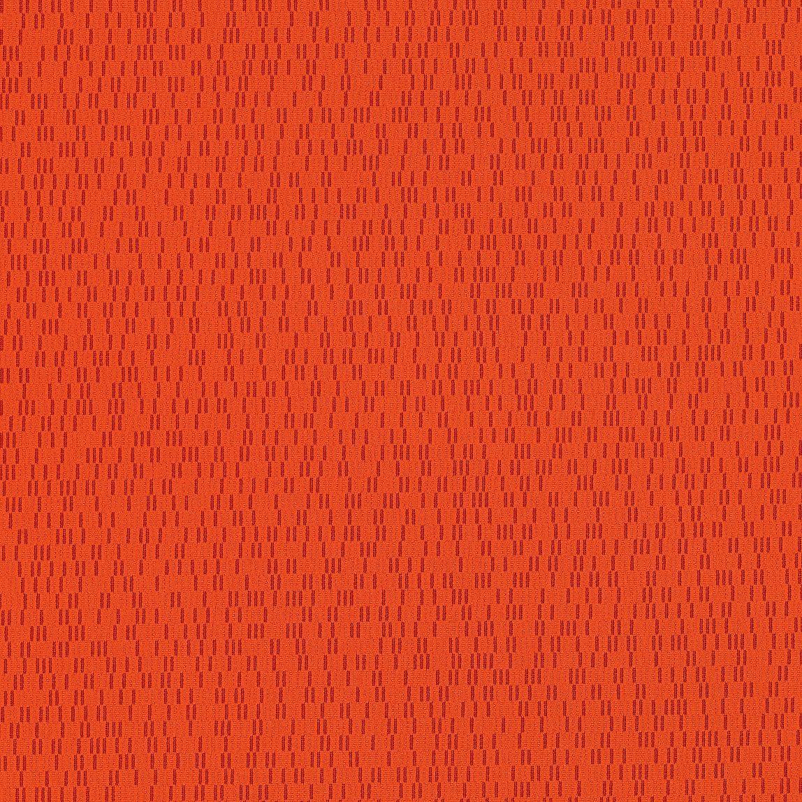 Sequence Orange Swatch