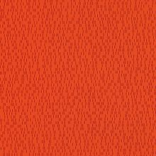 Sequence Orange Swatch