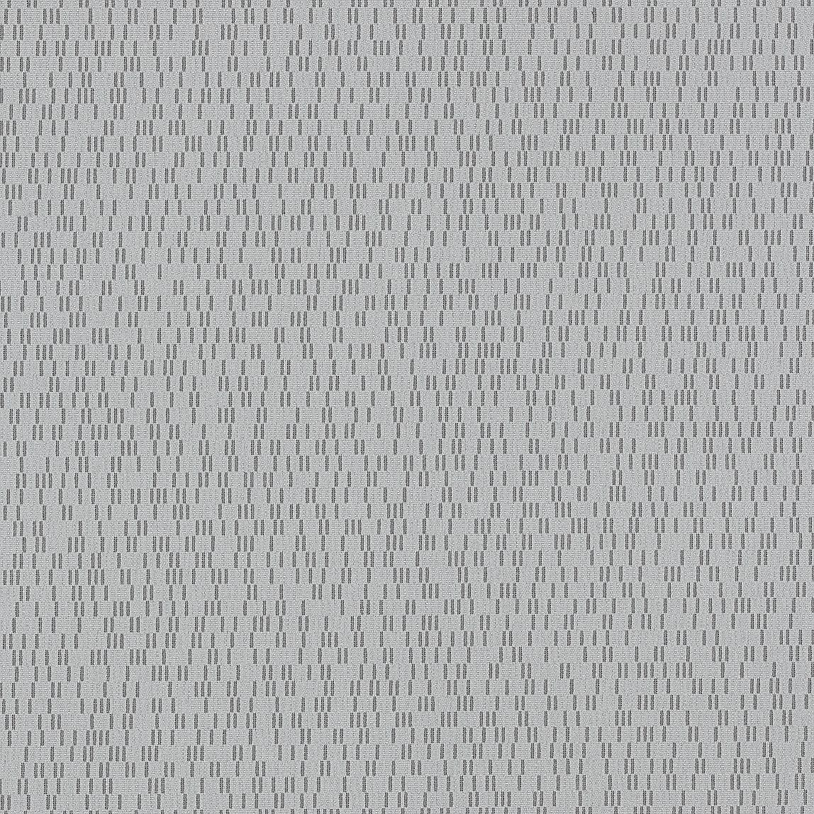 Sequence Silver Lining Swatch