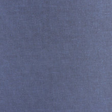 Shantung  Adriatic Swatch