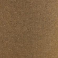 stinson-shantung-seating-havana