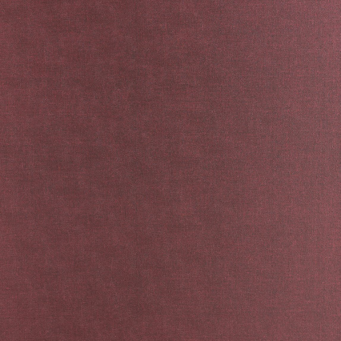 Shantung  Mulberry Swatch