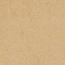 Savannah Savannah Swatch