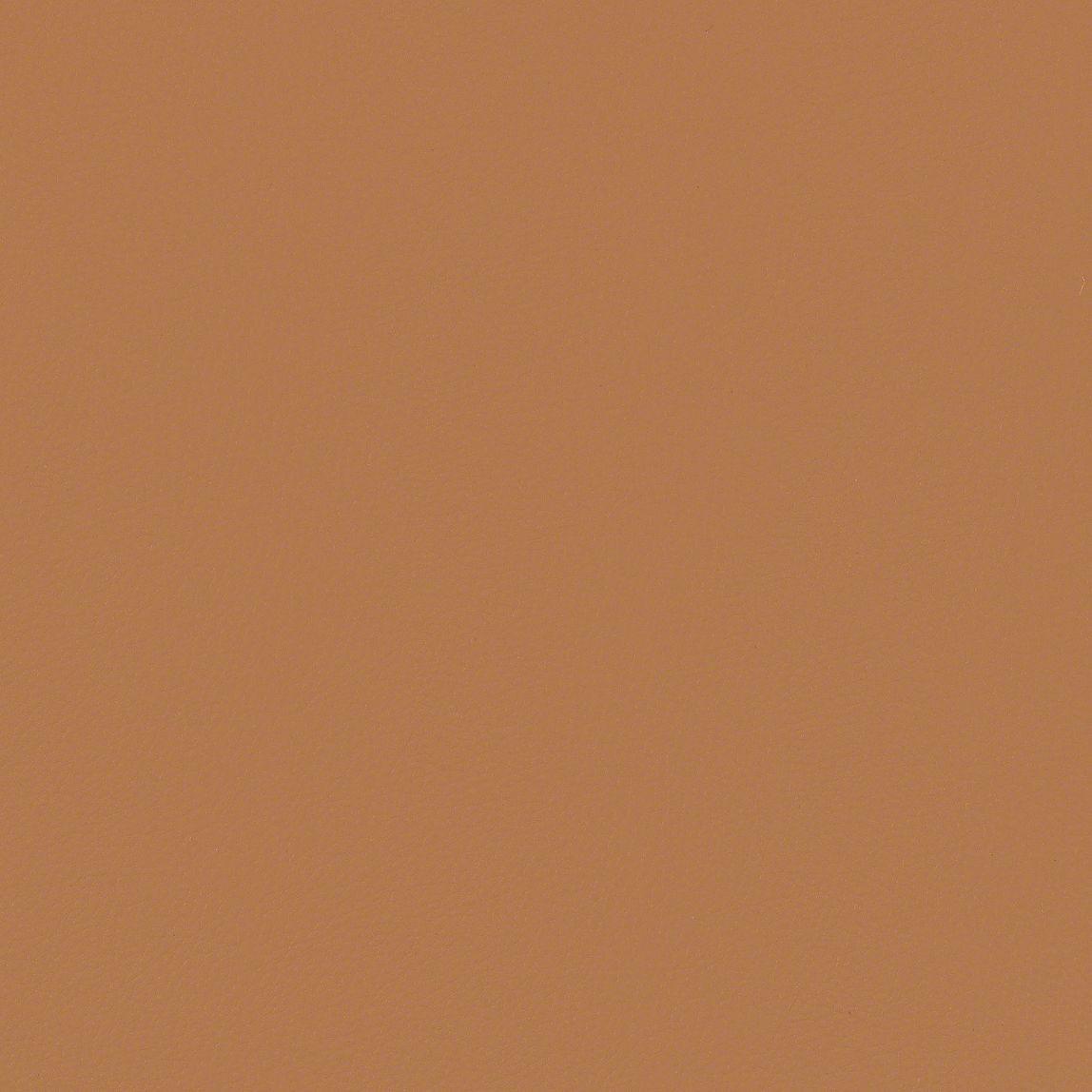 Silicone-Avail Pueblo Swatch