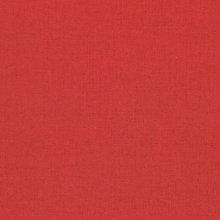 stinson-sprint-seating-cherry
