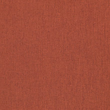 stinson-sprint-seating-rust
