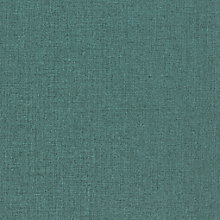 stinson-sprint-seating-turquoise