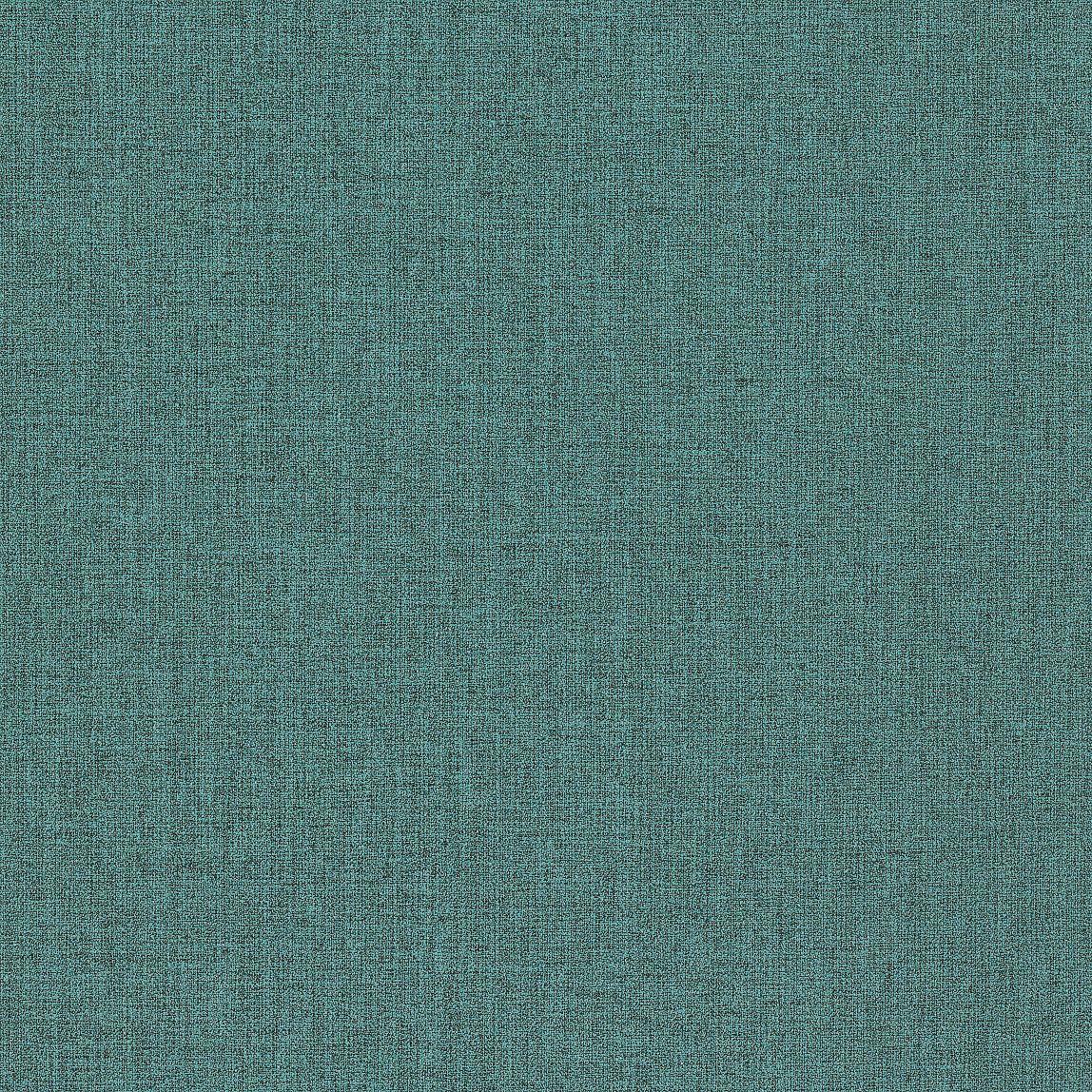 Sprint Turquoise Swatch