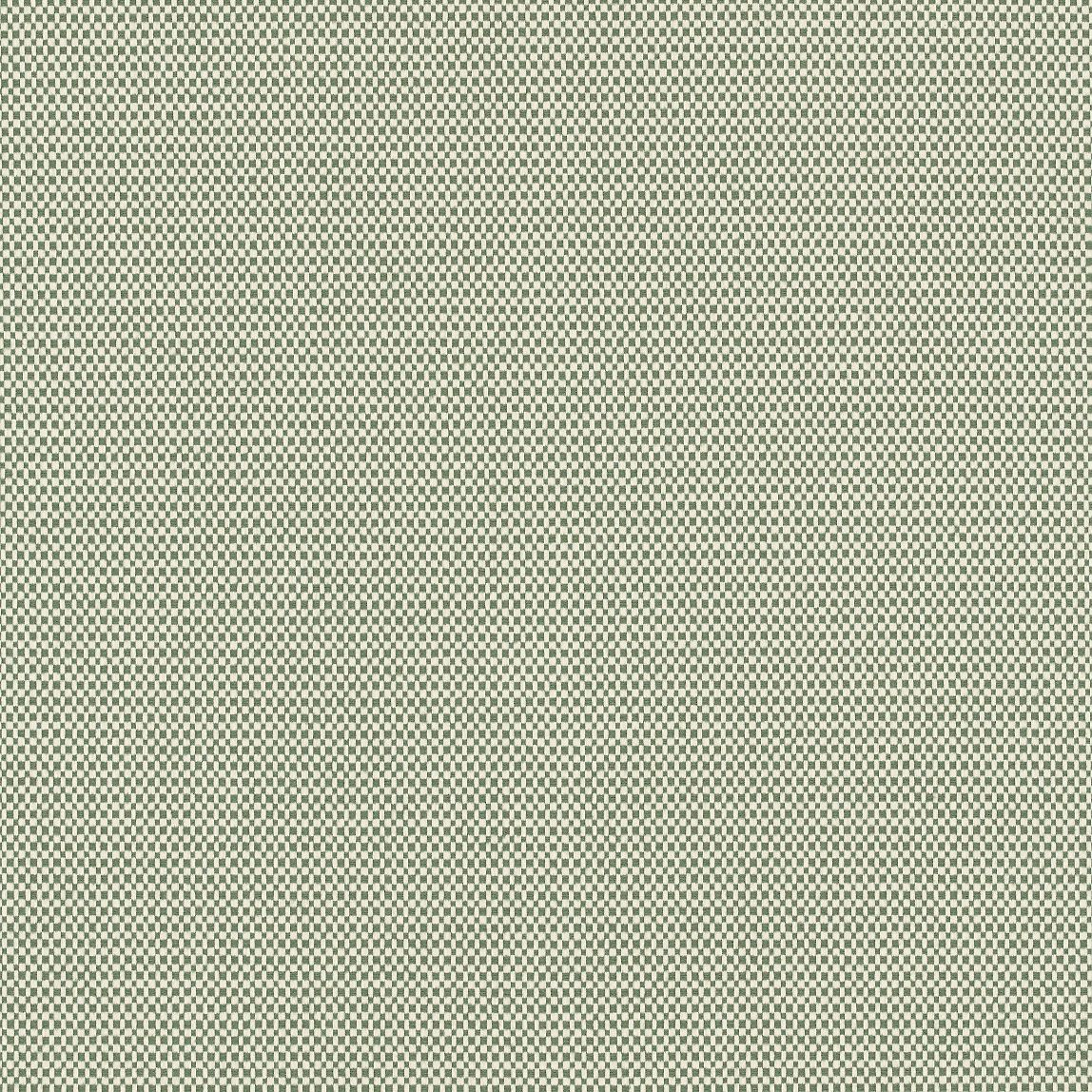 Square One Grasshopper Swatch