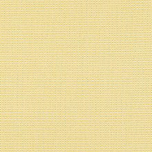 Lemon Lemon Swatch