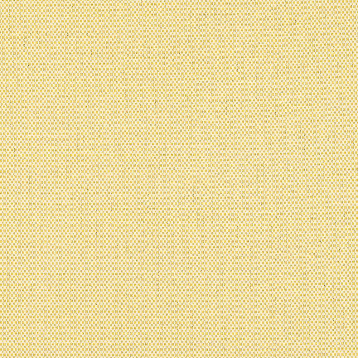 Square One Lemon Swatch